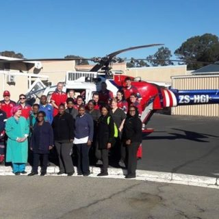 35473257_1810402552354434_2213422996700266496_o  The ER24 HEMS crew, along with the Johannesburg west, spent some time at Lenmed … 35473257 1810402552354434 2213422996700266496 o 320x320