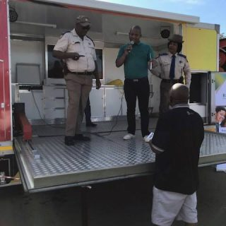 35486509_1732392843509499_7233056467874480128_n  Edendale Mall – road safety awareness as part of Imbizo build up activities. The… 35486509 1732392843509499 7233056467874480128 n 320x320
