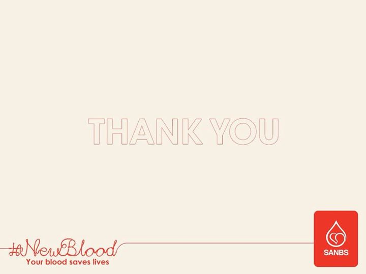 35522854_2111952848880004_3686900046869037056_n  THANK YOU  IPSS Medical Rescue hosted our 3rd Blood Drive in collaboration with … 35522854 2111952848880004 3686900046869037056 n