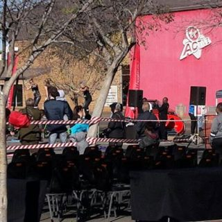 35532633_1807939709267385_6131493499293401088_o  The ER24 Vaal branch stood by this weekend at the Virgin Active River Square in … 35532633 1807939709267385 6131493499293401088 o 320x320