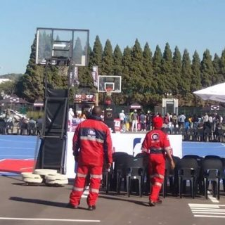 """35534081_1807954659265890_7256215567189671936_o  ER24 were the proud medical providers at the """"SA Most Wanted Youth Day and Conce… 35534081 1807954659265890 7256215567189671936 o 320x320"""