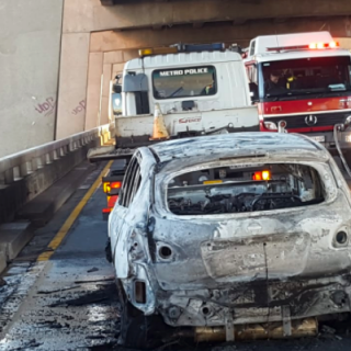 35543418_1809930659068290_5604462529167228928_n  Fortunately, no-one sustained any injuries following a vehicle fire on the M1 no… 35543418 1809930659068290 5604462529167228928 n 320x320