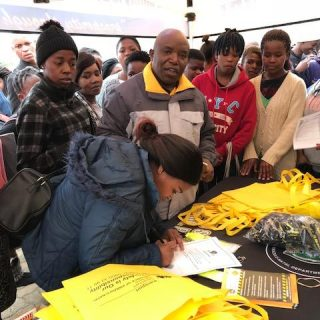 35552104_1733758116706305_7439928472538972160_n  Dambuza youth Centre in Edendale. Youth pledging to be responsible road users as… 35552104 1733758116706305 7439928472538972160 n 320x320