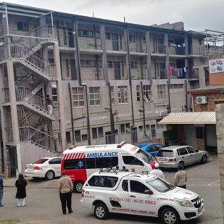 35749756_1977470172271567_6798808495127789568_n  Buildings Evacuated After Bomb Threat: Verulam – KwaZulu Natal  Several building… 35749756 1977470172271567 6798808495127789568 n 320x320