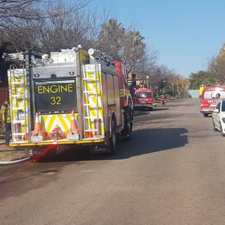35750769_1813210778740278_6085678773909323776_o  The ER24 Centurion branch responded to reports of a house fire earlier this morn… 35750769 1813210778740278 6085678773909323776 o 320x320