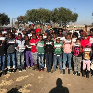 35883398_1738159989599451_7480316021413249024_o  Together with the Youth in Road Safety and Transport ( YOURS) today we visited S… 35883398 1738159989599451 7480316021413249024 o 320x320