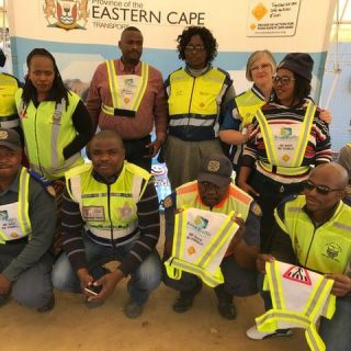 35973039_1740334702715313_2137104571766407168_n  Pedestrian awareness with Nyandeni Municipality and Community Road Safety Struct… 35973039 1740334702715313 2137104571766407168 n 320x320