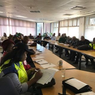 36026552_1743382119077238_5902790304712359936_n  Eastern Cape: Driver workshop at Department Agriculture & Forestry and Fisheries 36026552 1743382119077238 5902790304712359936 n 320x320