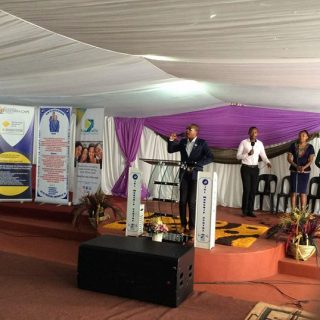 36087213_1741378535944263_6877027962781171712_o  Eastern Cape: We continue to promote road safety through our interfaith programm… 36087213 1741378535944263 6877027962781171712 o 320x320
