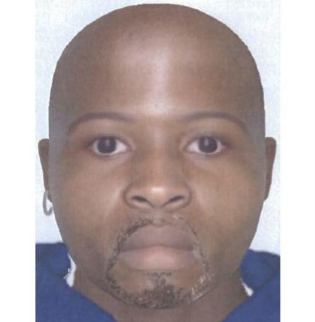 36240677_1989476034417127_3661196999769718784_n  WANTED FOR RAPE  VIA SAPS  Western Cape: If you recognise the suspect depicted i… 36240677 1989476034417127 3661196999769718784 n