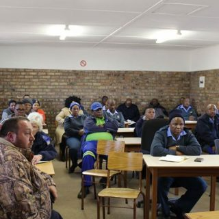 36280438_1746502348765215_5498469990501711872_o  This week we take our Anti-Corruption  workshops to Nothern Cape   Nothern Cape … 36280438 1746502348765215 5498469990501711872 o 320x320