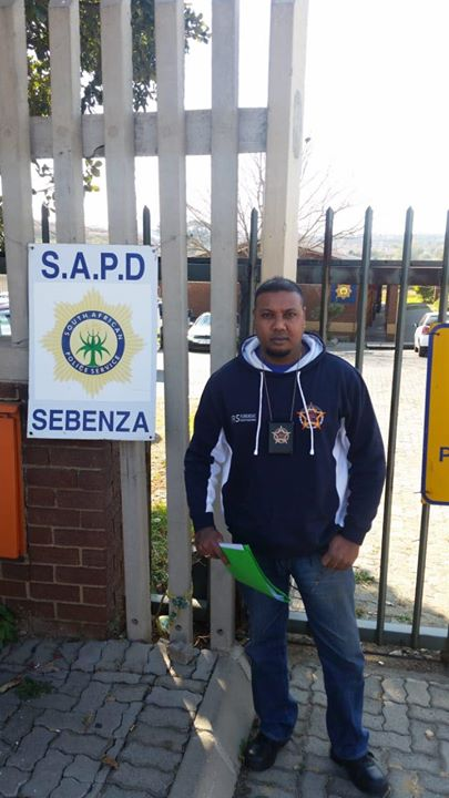 36289744_1991736797524384_585848120588369920_o  Our investigators have been busy this week liaising with their SAPS counterparts… 36289744 1991736797524384 585848120588369920 o