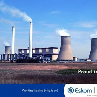 36293274_2273843165975748_3465330754311946240_o  #DYK:   @Eskom_SA's  Kriel Power Station (completed in 1979) was one of the fir… 36293274 2273843165975748 3465330754311946240 o 320x320