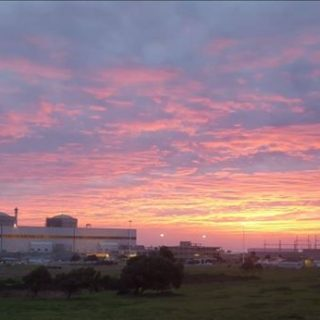 36314271_2277980632228668_6215249274280607744_o  DYK that Koeberg Nuclear Power Station hosts quarterly sessions at which the pub… 36314271 2277980632228668 6215249274280607744 o 320x320