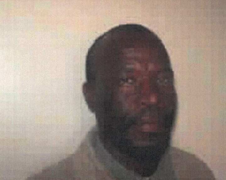 36315709_1993445717353492_4392174388867235840_o  WARRANT OF ARREST ISSUED  VIA SAPS  Nqutu Stock Theft Unit appeal to the person … 36315709 1993445717353492 4392174388867235840 o