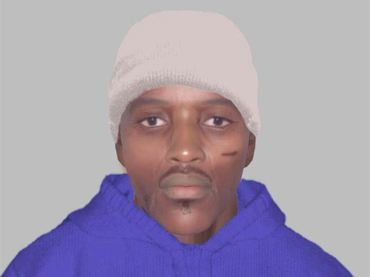 36348839_1993463860685011_5326482156891930624_n  REWARD OF R50 000 FOR INFO LEADING TO ARREST OF BENONI RAPIST.  Please share.  A… 36348839 1993463860685011 5326482156891930624 n