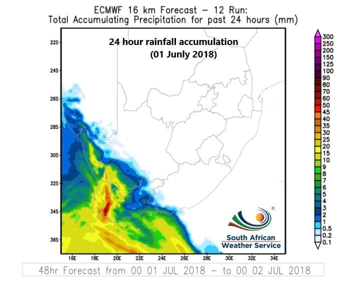 36356986_819900241546634_6132363101321822208_n  Cold front passing through tomorrow (Sunday), bringing possible heavy rain and f… 36356986 819900241546634 6132363101321822208 n