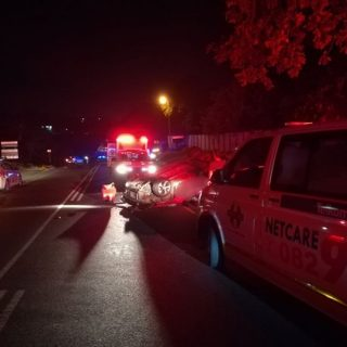 36380587_1853683284652799_8578083183797469184_o  KwaZulu-Natal : One person was injured in a collision between two light motor ve… 36380587 1853683284652799 8578083183797469184 o 320x320