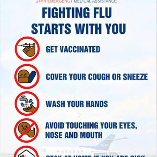 36386177_1854769684544159_306093325524402176_o  Fighting Flu Starts With You. 36386177 1854769684544159 306093325524402176 o 320x320
