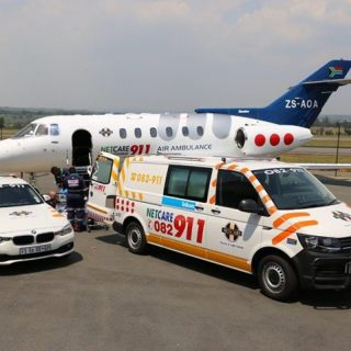 36398617_1854589074562220_8599399033473073152_o  Angels Over Africa: A Netcare 911 air ambulance has been activated for an inter-… 36398617 1854589074562220 8599399033473073152 o 320x320
