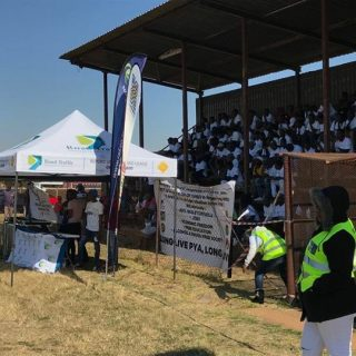 36399710_1751130171635766_371974129525456896_o  Today we remember the youth of Kwagga who lost their lives as a result of road c… 36399710 1751130171635766 371974129525456896 o 320x320