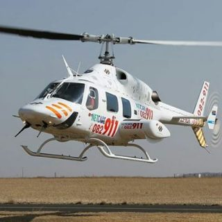 36439475_1851556068198854_6117126292522401792_n  HEMS: Netcare 2 a specialised helicopter ambulance has been activated for a medi… 36439475 1851556068198854 6117126292522401792 n 320x320