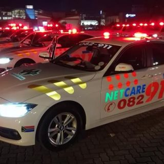 36453258_1854760824545045_1265627592552087552_o  Netcare 911's Corporate EMS Cover provides corporate clients with pre-hospital e… 36453258 1854760824545045 1265627592552087552 o 320x320