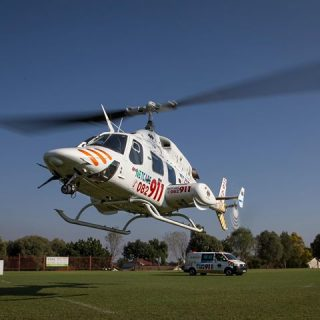 36454271_1856117021076092_2120657333808791552_o  HEMS: Netcare 2 a specialised helicopter ambulance has been activated for an int… 36454271 1856117021076092 2120657333808791552 o 320x320