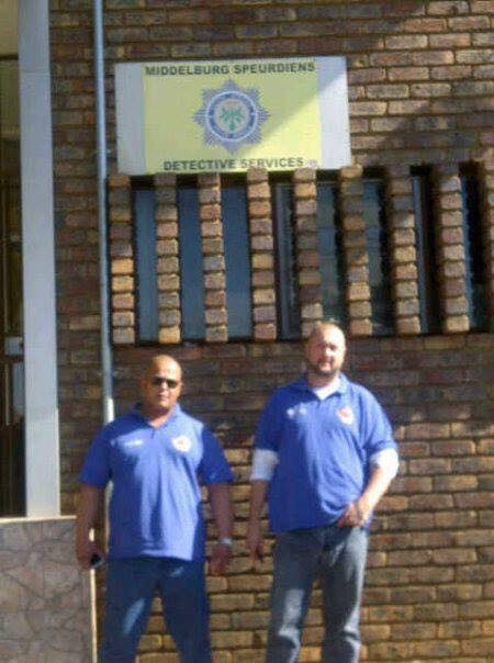 36509297_1999319253432805_1437665956452106240_n  From our archives:  5 years ago today, IRS was on an organised crime investigati… 36509297 1999319253432805 1437665956452106240 n