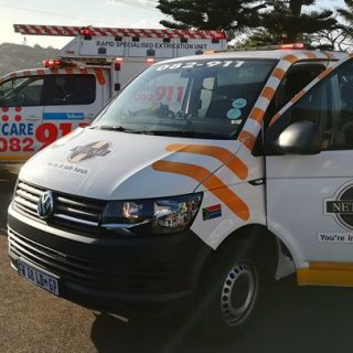 36519231_1853434401344354_1392621731021062144_o  KwaZulu-Natal: At 15H00 Saturday afternoon Netcare 911 responded to reports of a… 36519231 1853434401344354 1392621731021062144 o 320x320