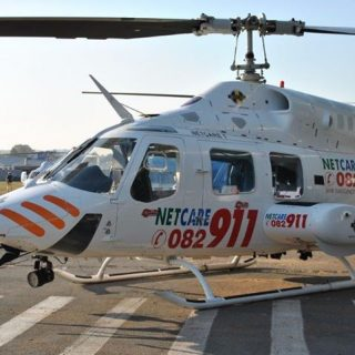 36522036_1856454664375661_165423259565686784_o  HEMS: Netcare 2 a specialised helicopter ambulance has been activated for a trau… 36522036 1856454664375661 165423259565686784 o 320x320