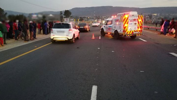 36554854_1859748994046228_1050076317975838720_o  Roodepoort: Two female pedestrians killed in an alleged hit-and-run accident on … 36554854 1859748994046228 1050076317975838720 o