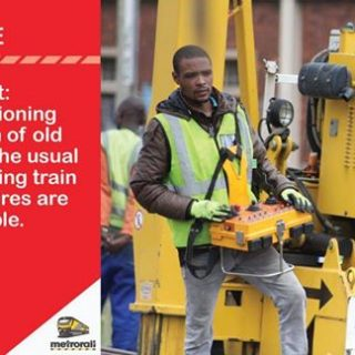 36589914_2540340975991473_6687241578538336256_o  #SouthernLineCT  #ServiceAdvisory : We regret Southern Line visuals of  train m… 36589914 2540340975991473 6687241578538336256 o 320x320