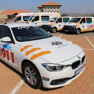 36607998_1859125367441924_3080836262542704640_o  Johannesburg: A 49-year-old female sustains moderate injuries after a hit and ru… 36607998 1859125367441924 3080836262542704640 o 320x320