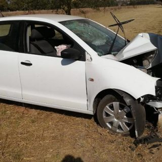 36656112_1859361560751638_8806712397566836736_o  Midrand: Two injured in a single vehicle accident on Macgillivray Road in Glenfe… 36656112 1859361560751638 8806712397566836736 o 320x320