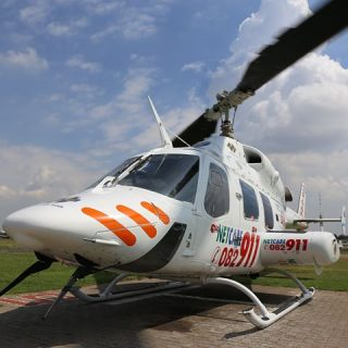 36656133_1859308334090294_8069003480456495104_o  HEMS: Netcare 2 a specialised helicopter ambulance has been activated for an int… 36656133 1859308334090294 8069003480456495104 o 320x320