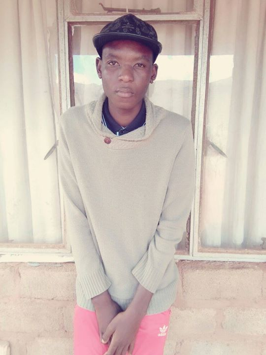36659159_2367543866605875_8159989966030503936_o  Police conduct search operation to locate a  #missing man  Sekhukhune-The South … 36659159 2367543866605875 8159989966030503936 o