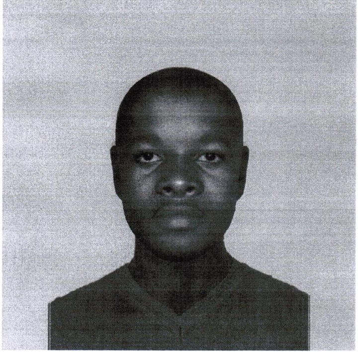 36663496_2003161753048555_7539993264846274560_o  WANTED FOR HIJACKING  VIA SAPS  Umlazi police are appealing to the members of th… 36663496 2003161753048555 7539993264846274560 o