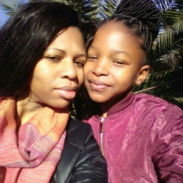 "36667400_2371167526243509_5688662996478328832_n  Please help find little Tlotliso Mokapane  #Missing  ""Contrary to social media m… 36667400 2371167526243509 5688662996478328832 n"
