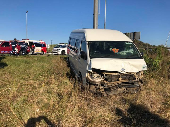36680575_2001520736533177_5898068387602366464_n  Nine Injured In Collision:  Umdloti Beach – KZN  Eight occupants of a taxi & a d… 36680575 2001520736533177 5898068387602366464 n