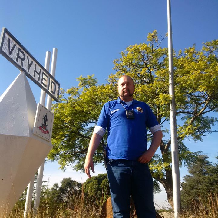 36725161_2002602903104440_7096382594106785792_o  From our archives:  IRS travelled to Vryheid in rural KZN two years ago.   IRS g… 36725161 2002602903104440 7096382594106785792 o