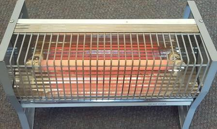 36736331_2292271010799630_8811807306816684032_n  @Eskom_SA  #ElectricitySafetyTips : If you have turned a heater on, watch your c… 36736331 2292271010799630 8811807306816684032 n