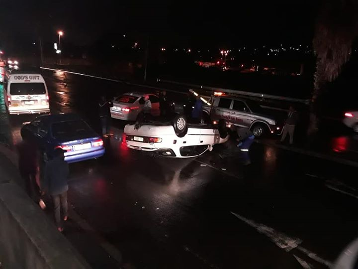 36765328_2004608592891058_3605434696336408576_n  2 Year Old Injured In Accident: Verulam – KZN   A 38 year old woman and her 2 ye… 36765328 2004608592891058 3605434696336408576 n