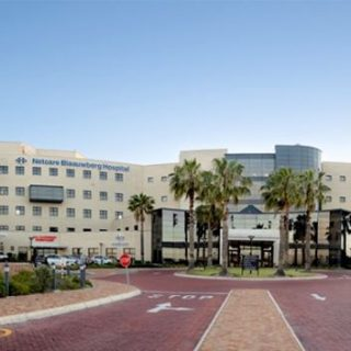 36767966_1864185060269288_9184576606587322368_n  Netcare Blaauwberg Hospital: This individual hospital page will provide you with… 36767966 1864185060269288 9184576606587322368 n 320x320