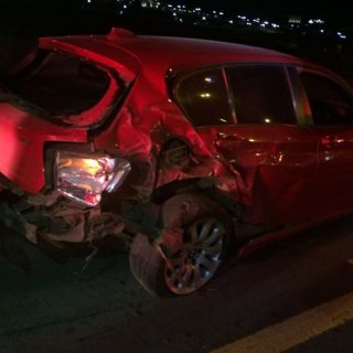 36792757_1865821403438987_3786580001516683264_o  Gauteng: At 20H36 Sunday evening Netcare 911 responded to reports of a collision… 36792757 1865821403438987 3786580001516683264 o 320x320