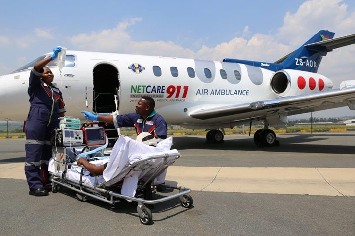 36792767_1863958370291957_2222083566324416512_o  Angels Over Africa: A Netcare 911 air ambulance has been activated for an inter-… 36792767 1863958370291957 2222083566324416512 o
