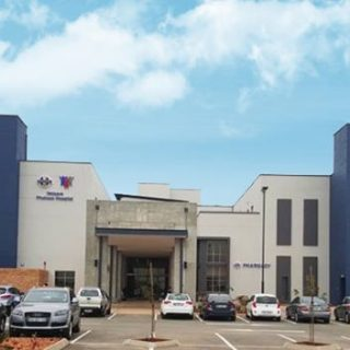 36793099_1865713616783099_4295921895431208960_n  Netcare Pholoso Hospital: This individual hospital page will provide you with in… 36793099 1865713616783099 4295921895431208960 n 320x320