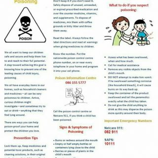 36795517_1866556933365434_106828476740272128_n  Poisoning: What to do if you suspect poisoning. 36795517 1866556933365434 106828476740272128 n 320x320