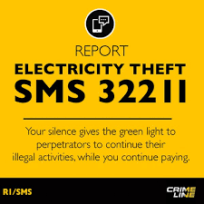 36841812_2292371514122913_622459263633063936_n  Curbing illegal electricity connections, infrastructure theft + vandalism will e… 36841812 2292371514122913 622459263633063936 n