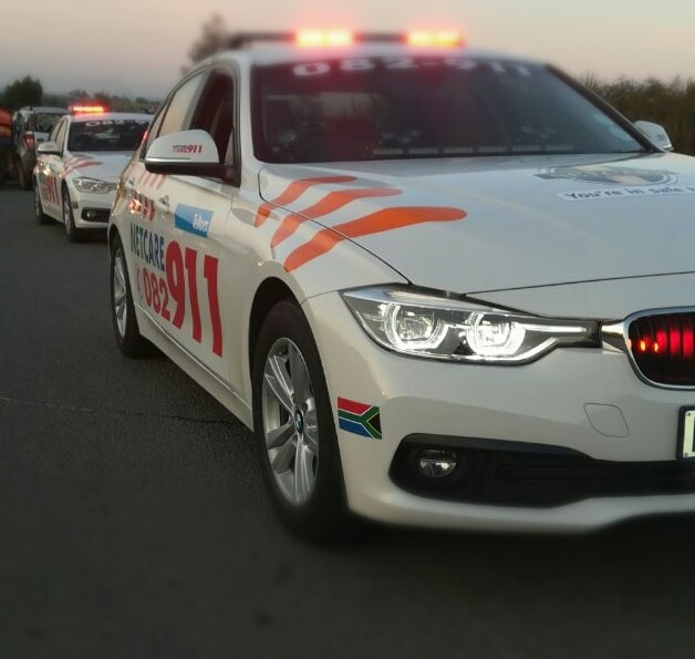 36857565_1863955533625574_1899379609401556992_n  Tswane: At 13H51 Saturday afternoon Netcare 911 responded to reports of a drowni… 36857565 1863955533625574 1899379609401556992 n